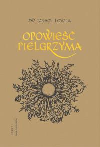 Opowieść Pielgrzyma wyd. V