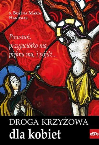Droga krzyżowa dla kobiet
