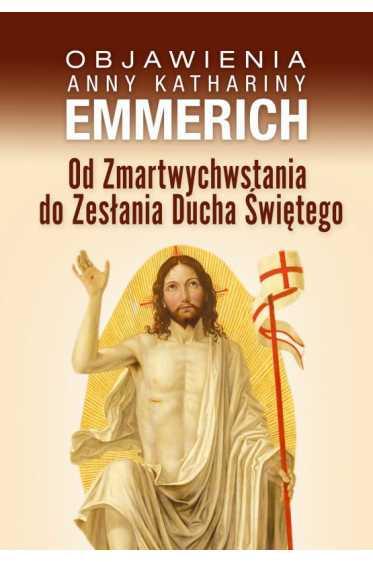 Od Zmartwychwstania (Emmerlich)