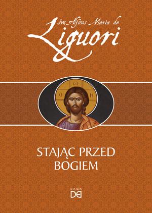 Stając przed Bogiem (św. Alfons Liguori)