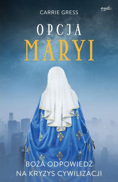 Opcja Maryi