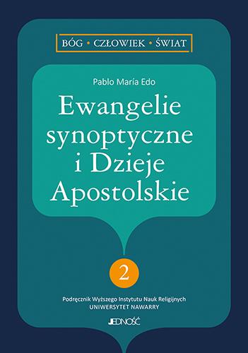 Ewangelie synoptyczne i Dzieje