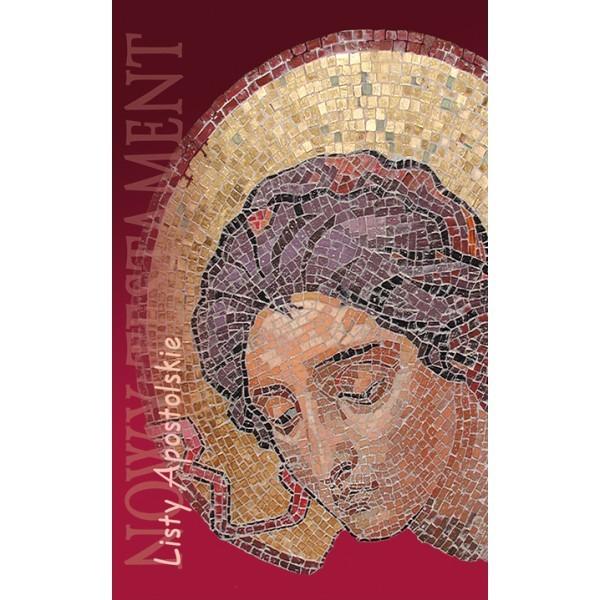 Listy Apostolskie