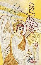 Psalmy aniołów