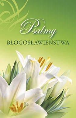 Psalmy błogosławieństwa