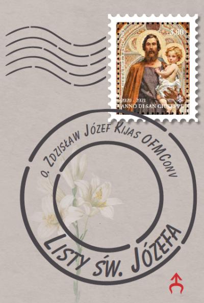 Listy św. Józefa