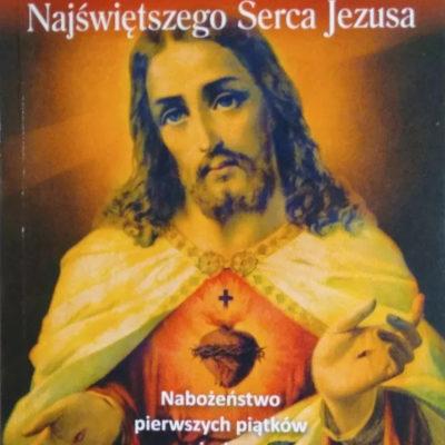 Dwanaście wielkich obietnic NSPJ