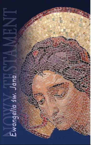 Ewangelia św. Jana