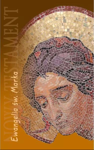 Ewangelia św. Marka