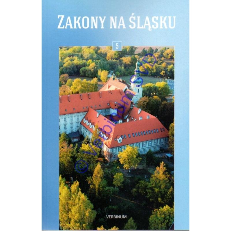 Zakony na Śląsku