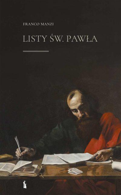 Listy św. Pawła