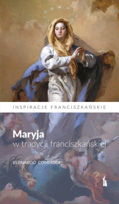 Maryja w tradycji chrześcijańskiej