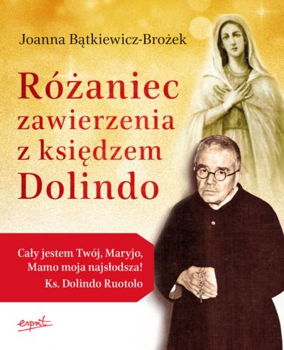 Różaniec zawierzenia z ks. Dolindo